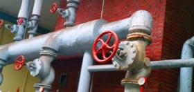 Demontage_Von_Maschinen_Kesselanlagen_Und_Industrieanlagen