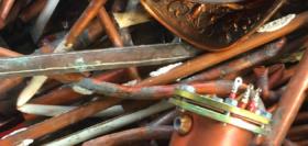 Kupfer_Messingschrott_Metallschrott